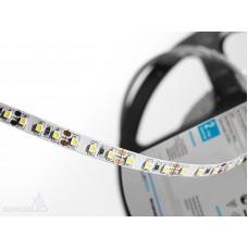 Светодиодная лента LP IP22 3528/120 LED (холодный белый, elite, 24)