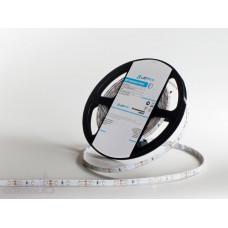 Светодиодная лента LP IP65 3528/60 LED (дневной белый, standart, 12)