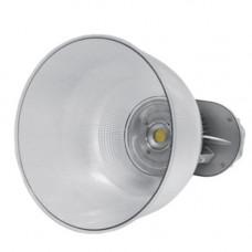 Светильник Хай-Бэй HB-022-04-30W