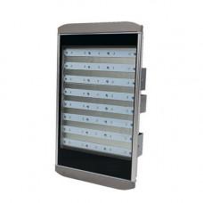 Светильник для производства SDP40X-C65