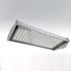 Светильник дорожного освещения DSY-013-56W