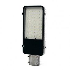 Светильник дорожного освещения SDU60X-K65