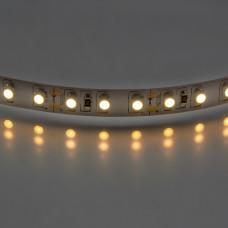400012 Лента 3528LED 12V 9.6W/m 120LED/m 3-4lm/LED IP20 2700K-3000K 200m/box теплый белый свет