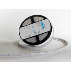 Светодиодная лента LP IP68 5050/60 LED (rgb, elite, 24)