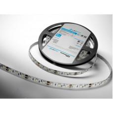 Светодиодная лента LP IP65 5050/60 LED (синий, standart, 12, 28548)