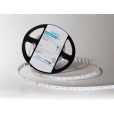 Светодиодная лента LP IP22 5050/30 LED (желтый, standart, 12)
