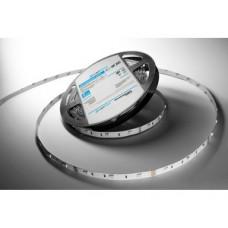 Светодиодная лента LP 12V IP22 5050/30 led Elite RGB SL080101162