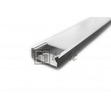 Алюминиевый профиль AA-1186