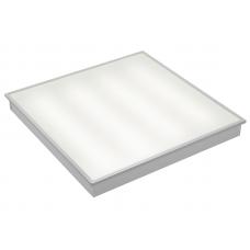 Светодиодный светильник армстронг серии Офис IP54 LE-СВО-03-040-0612-54Т