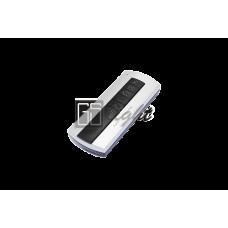RF-выключатель DRCS 4x1000W 220V