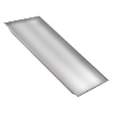 Светодиодный светильник серии Офис LE-0494 (черепашка-встраиваемый светильник) LE-СВО-03-020-0558-20Х