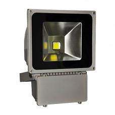 Прожектор LED 70W 360*290*140 WH холодный